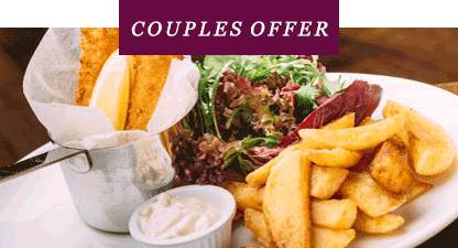 Couples Offer